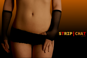 Stripchat banner min 300x200 - How To Become An Adult Webcam Model?
